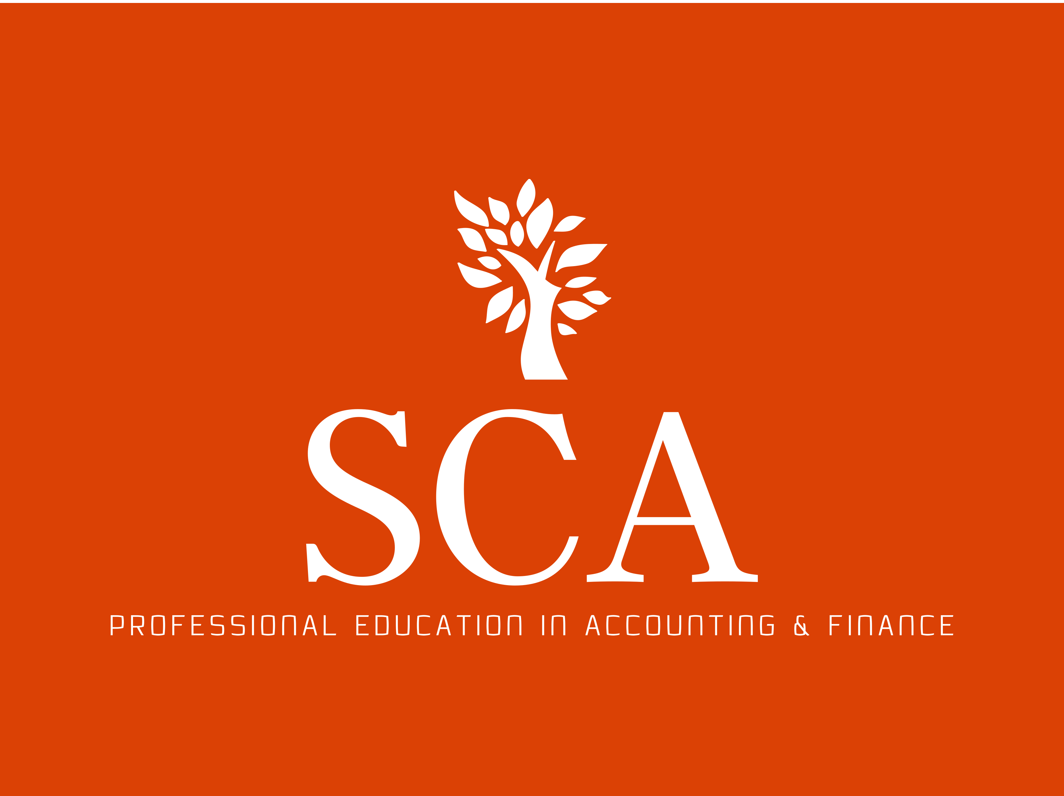 Suriname College of Accountancy
